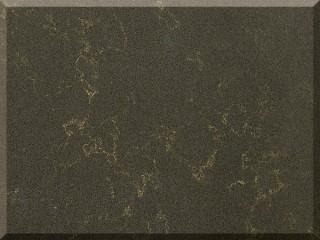 Quartz Stone M16 Gold Empire