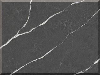 Quartz Stone M165