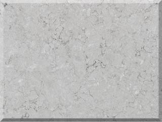 Quartz Stone M26