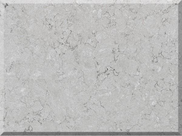 Quartz Stone M26 SnowDrift