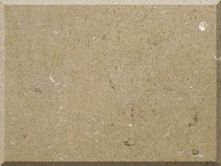 Quartz Stone M27 Sahara