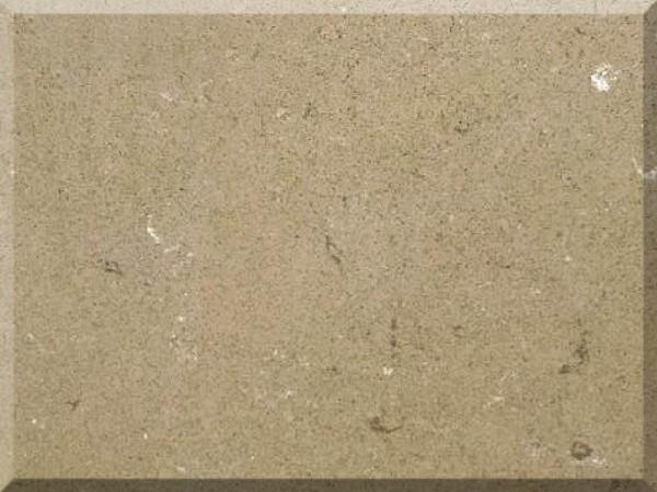 Quartz Stone M27