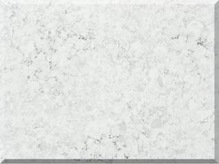 Quartz Stone M28 Venato