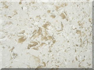 Quartz Stone M29