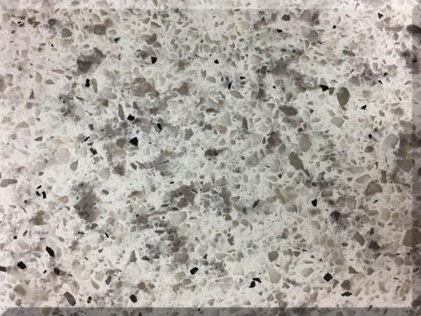 Quartz Stone M30