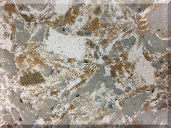 Quartz Stone M33