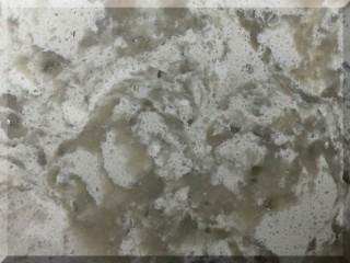 Quartz Stone M34