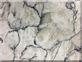Quartz Stone M49