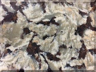 Quartz Stone M54