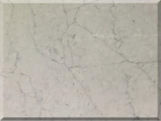 Quartz Stone M69