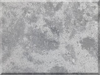 Quartz Stone M75 Volcano Concrete