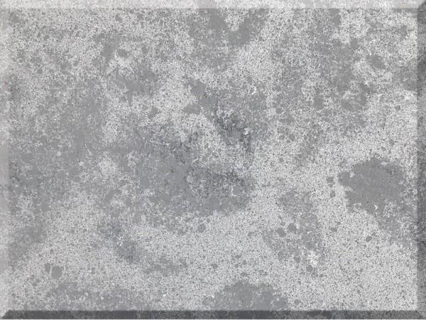 Quartz Stone M75