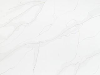 Quartz Stone M91-W Calacatta Gold