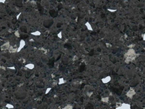 Quartz Stone PL6D
