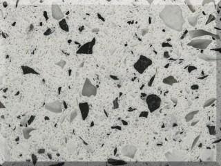 Quartz Stone PL9