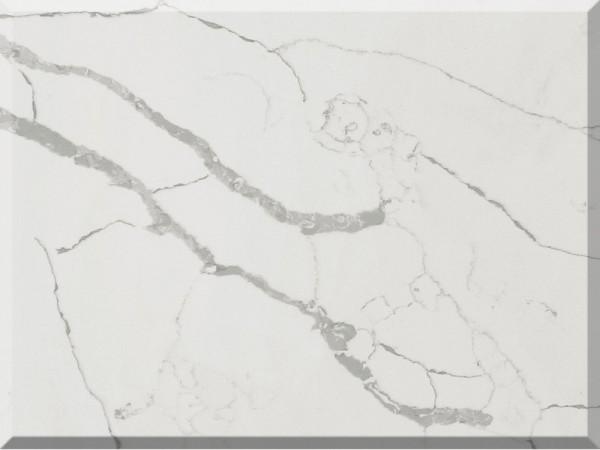 Quartz Stone M51
