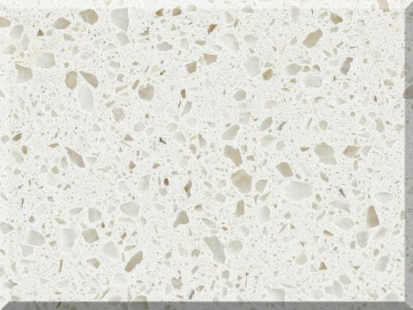 Quartz Stone C11