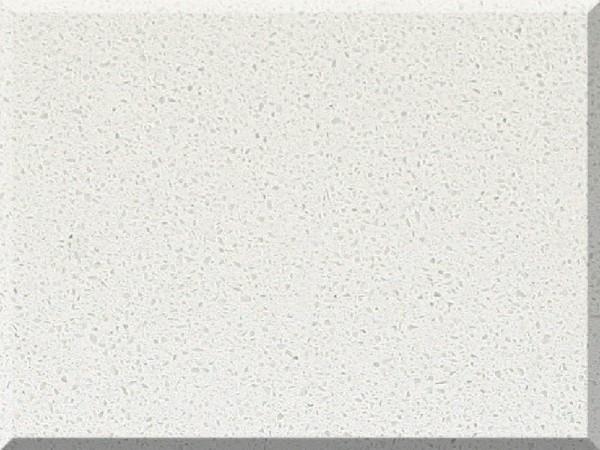 Quartz Stone C19