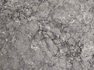 Quartz Stone M109 Turbulence