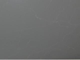 Quartz Stone M116 Caesar Grey