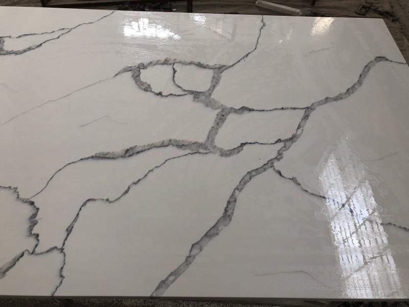 M46 26th Oct 2018