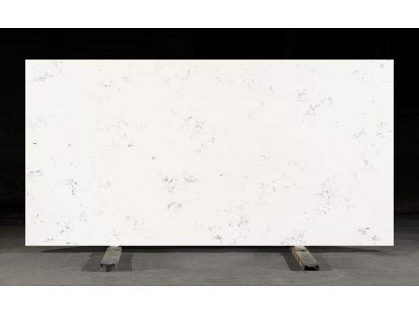 Quartz Stone M02 Statuario