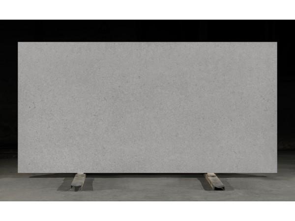Quartz Stone M08 Sabbia Grey