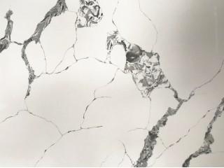 Quartz Stone M101