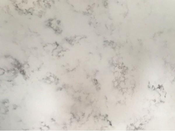 Quartz Stone M102