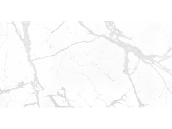 Quartz Stone M105