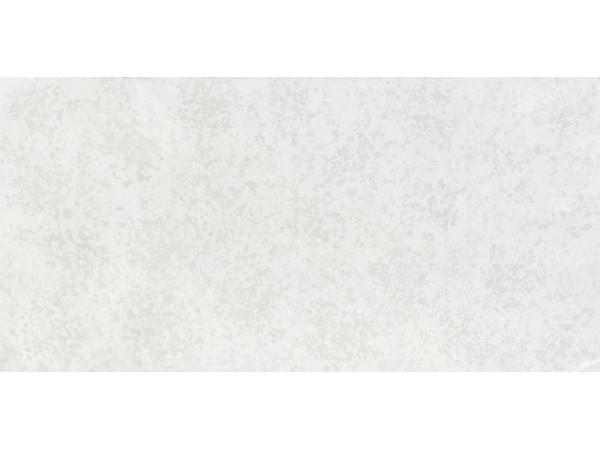 Quartz Stone M108  Bianco Concrete