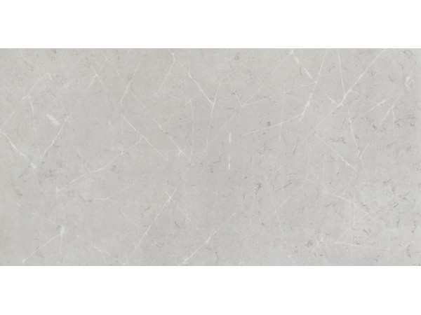 Quartz Stone M110 Rhythm Grey