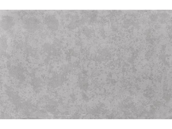 Quartz Stone M112 Light Concrete