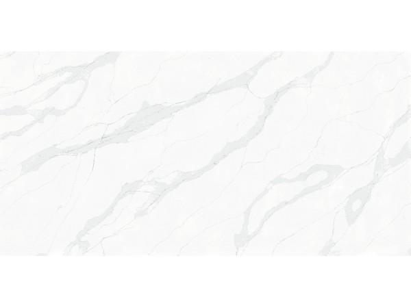 Quartz Stone M113