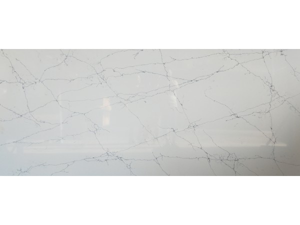 Quartz Stone M121