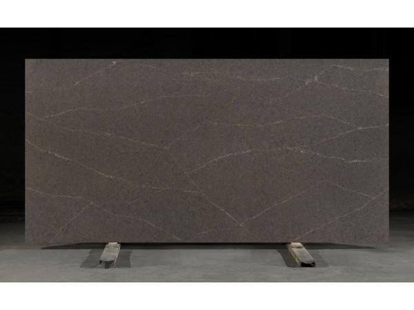 Quartz Stone M124