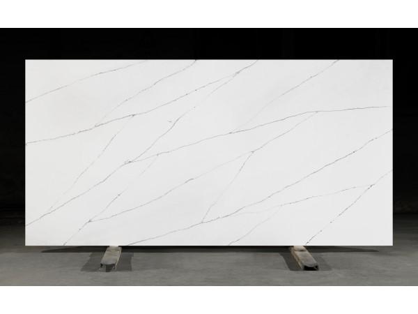 Quartz Stone M129