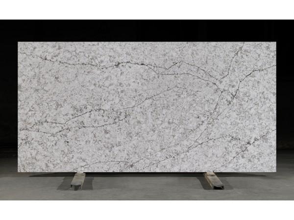 Quartz Stone M132