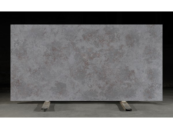 Quartz Stone M133
