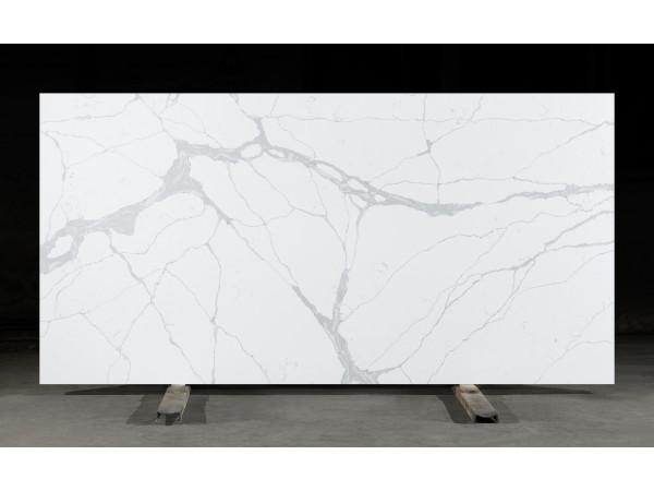 Quartz Stone M137