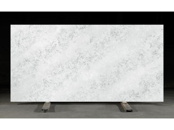 Quartz Stone M139
