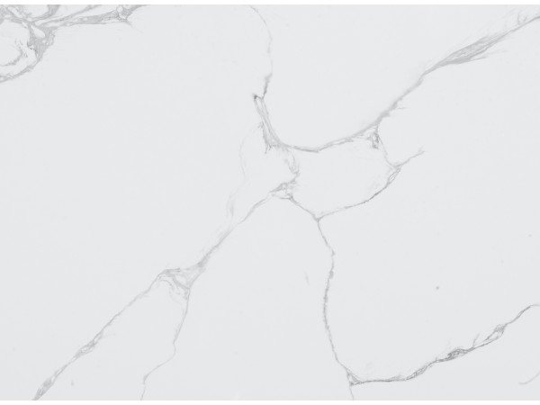 Quartz Stone M140