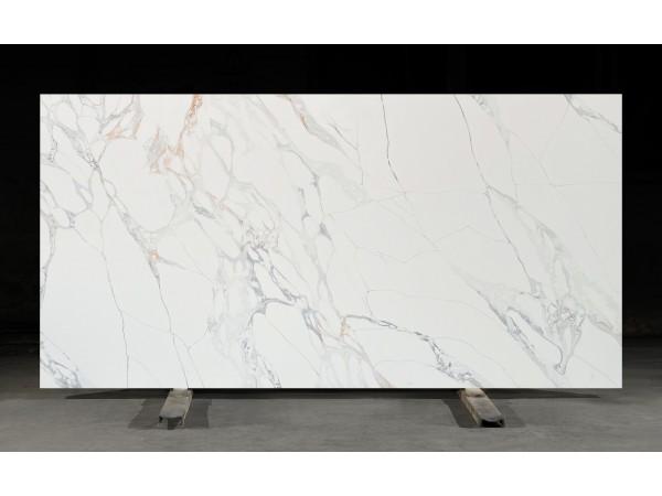 Quartz Stone M156
