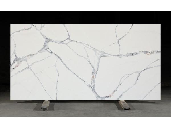 Quartz Stone M159