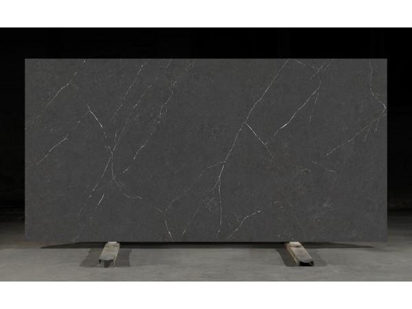 Quartz Stone M163