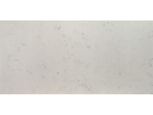 Quartz Stone M45