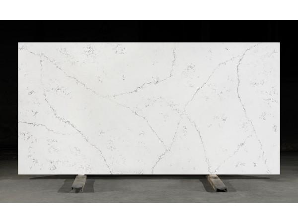 Quartz Stone M48 Bianca Carrina