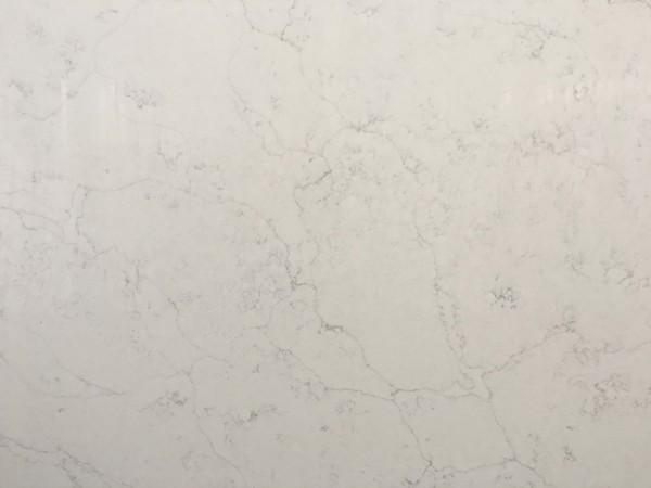 Quartz Stone M53 Carrara Nueva