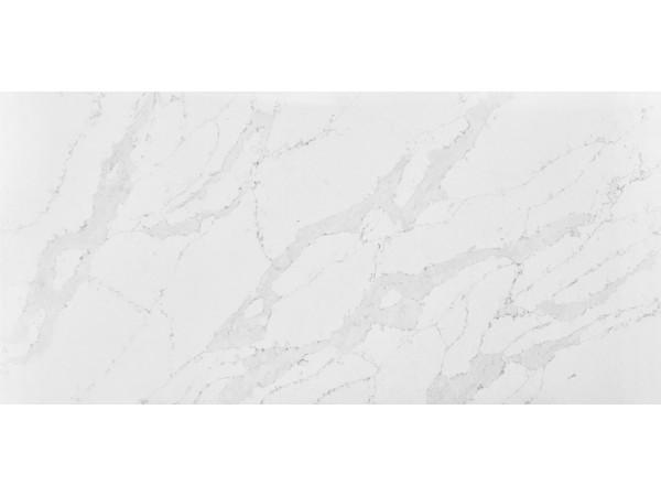Quartz Stone M67
