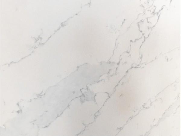Quartz Stone M67 Calacatta Unique